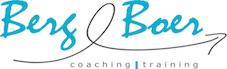 Logo Berg en Boer